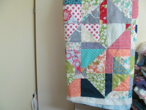 2016 quilts 003