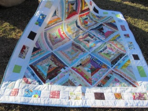 Cancer Quilts 2016 015